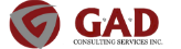 GAD Consulting Services Inc.
