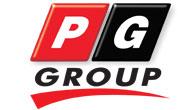 grouplogo