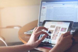 How technology assists in improving your business