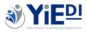YIEDI Logo