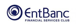 ent-banc logo
