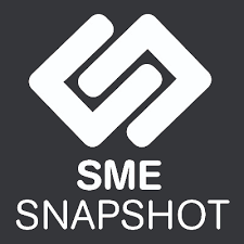 SME Snap shot