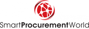 smart procurement logo