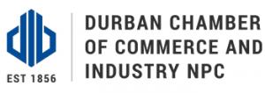 Durban chamber logo
